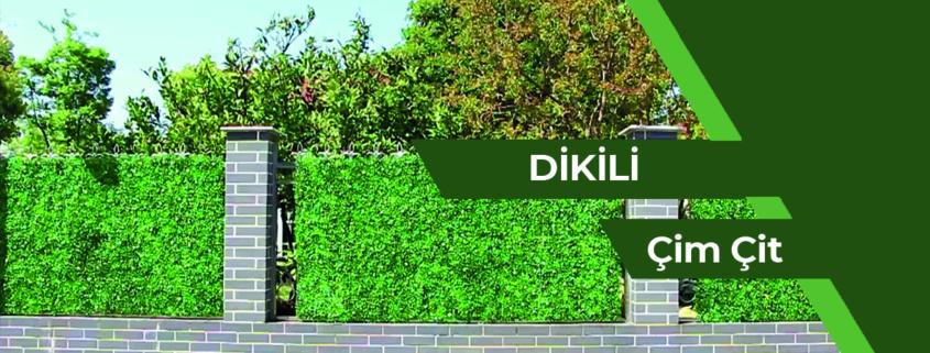 dikili ÇİM ÇİT, ÇİM ÇİT dikili, ÇİM ÇİT m2 fiyatı dikili, uçuz ÇİM ÇİT dikili, dikili bahçe çiti, uçuz çim duvar dikili