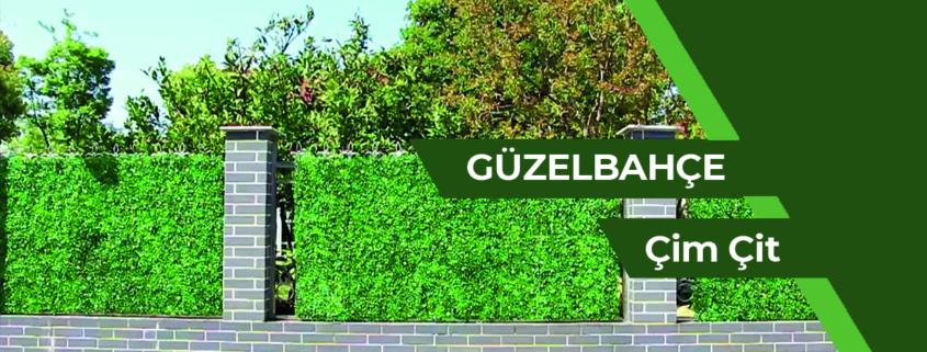güzelbahçe ÇİM ÇİT, ÇİM ÇİT güzelbahçe, ÇİM ÇİT m2 fiyatı güzelbahçe, uçuz ÇİM ÇİT güzelbahçe, güzelbahçe bahçe çiti, uçuz çim duvar güzelbahçe